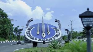 Pengumuman UKT Universitas Bangka Belitung Jalur SNMPTN Tahun 2019
